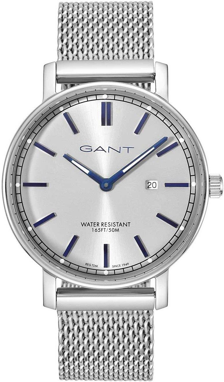 Gant Nashville GT006011