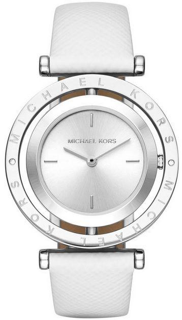 Michael Kors MK 2524