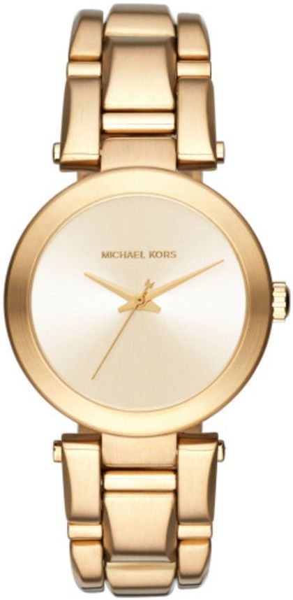 Michael Kors MK 3517