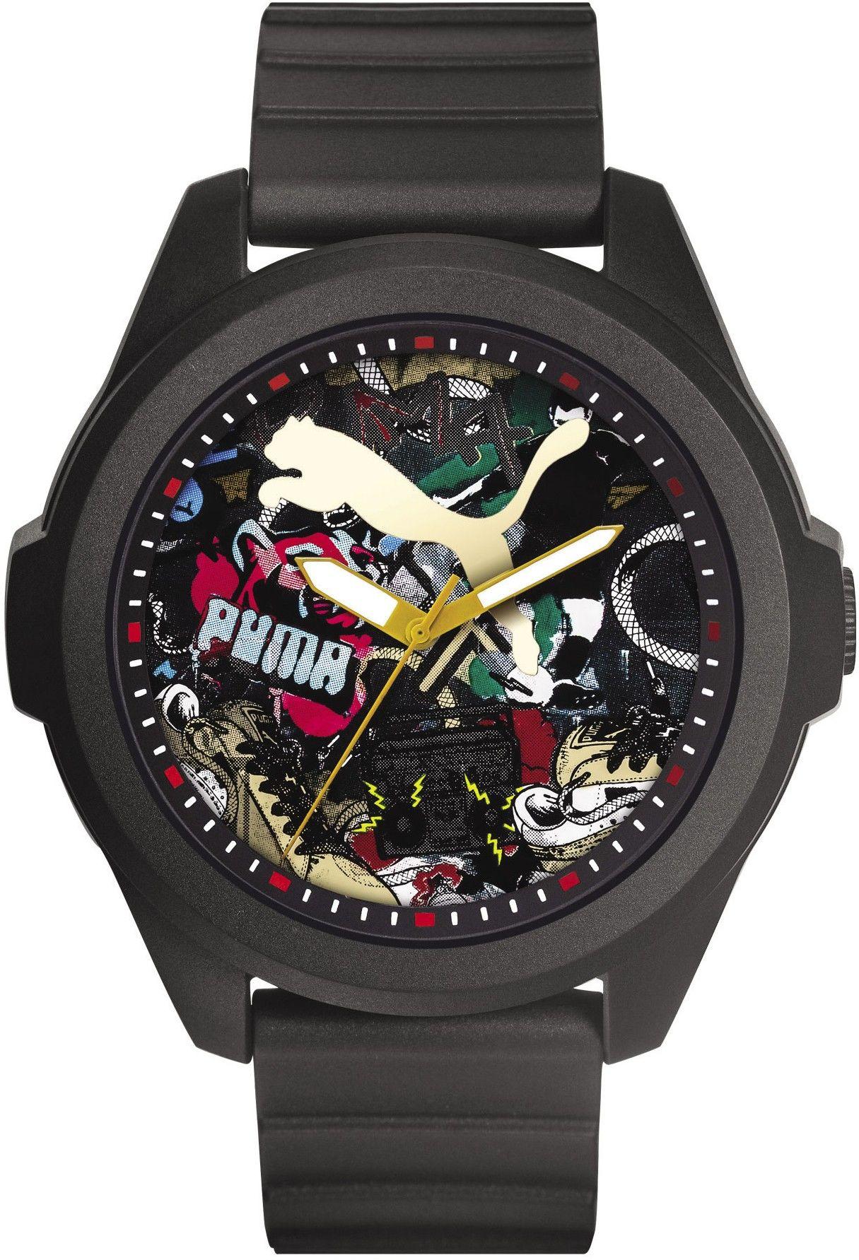 Puma Game PU911311007