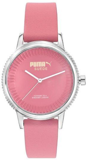 Puma Suede PU104252003
