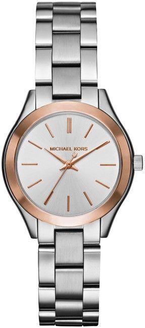 Michael Kors MK 3514