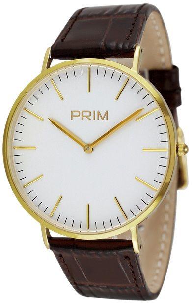 Prim W01P.13016.E