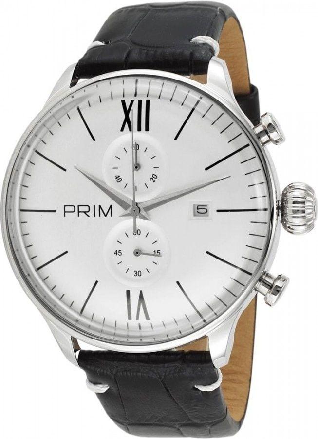 Prim W01P.13023.A