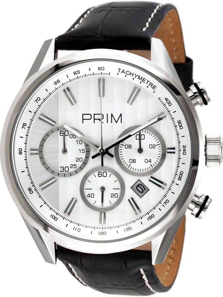 Prim W01P.13025.A