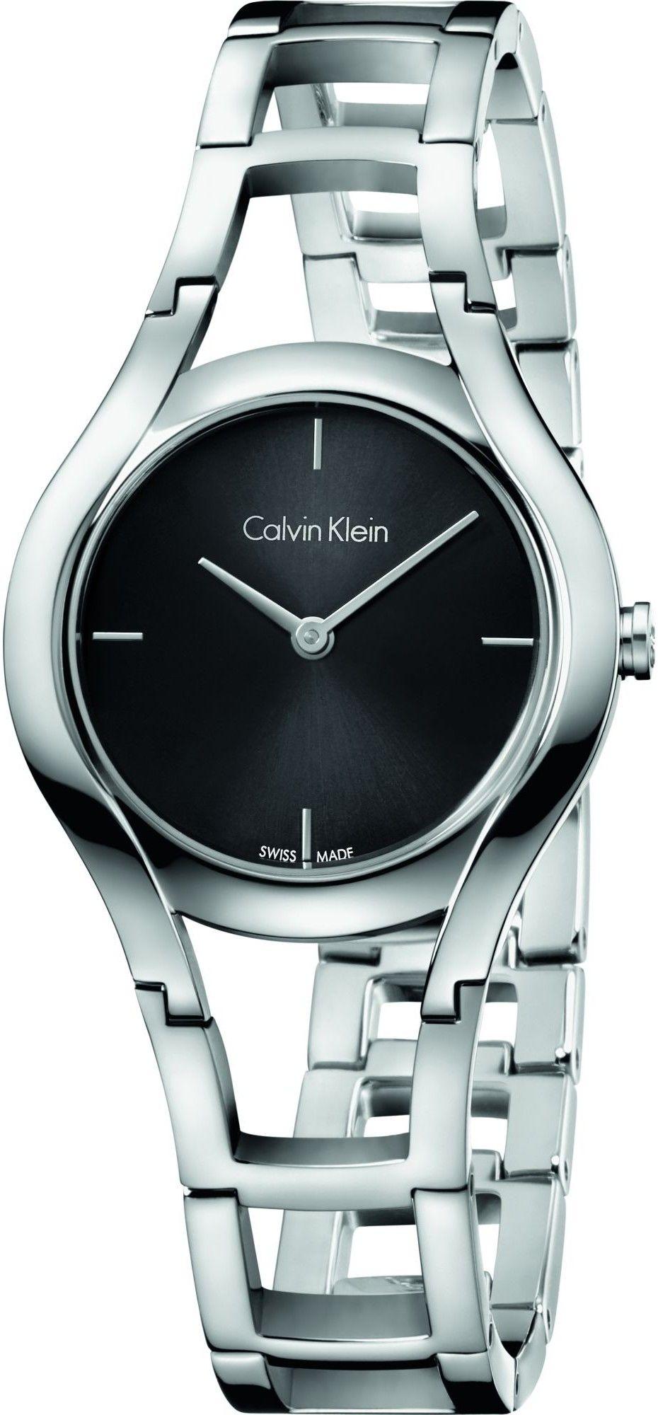 Calvin Klein Class K6R23121  1c92e691003