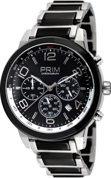 Prim W01P.13019.A