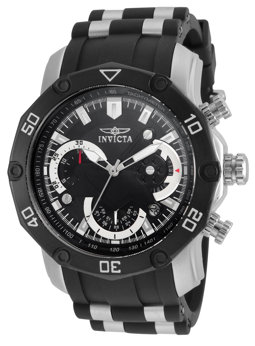 Invicta Pro Diver 22797