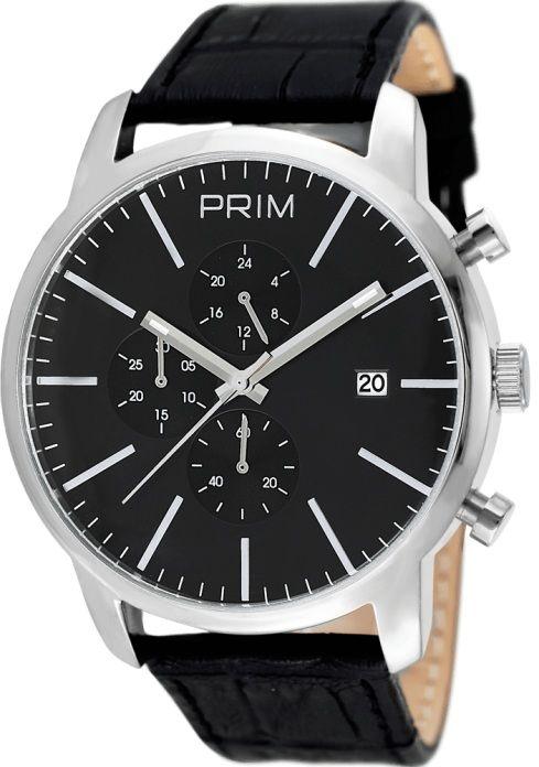 Prim W01P.13002.E