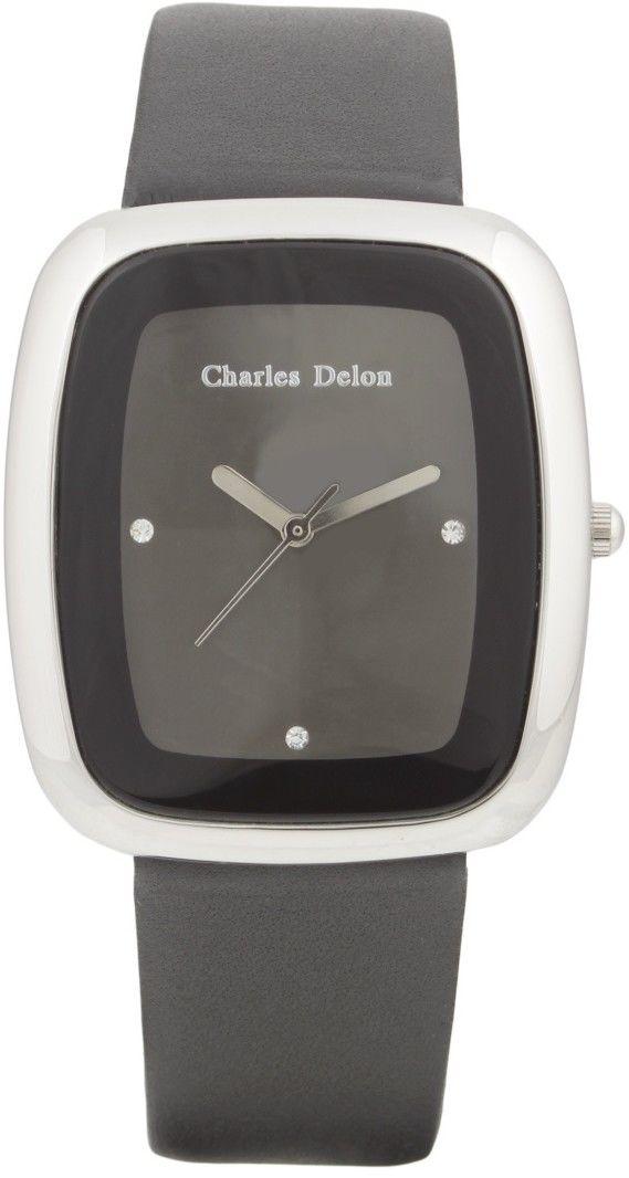 Charles Delon 5156/01