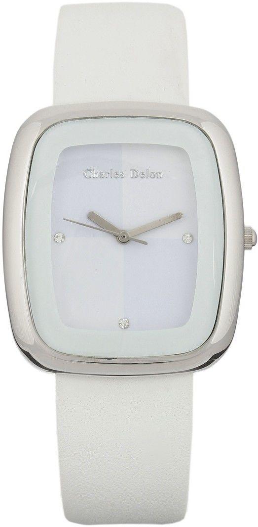 Charles Delon 5156/03