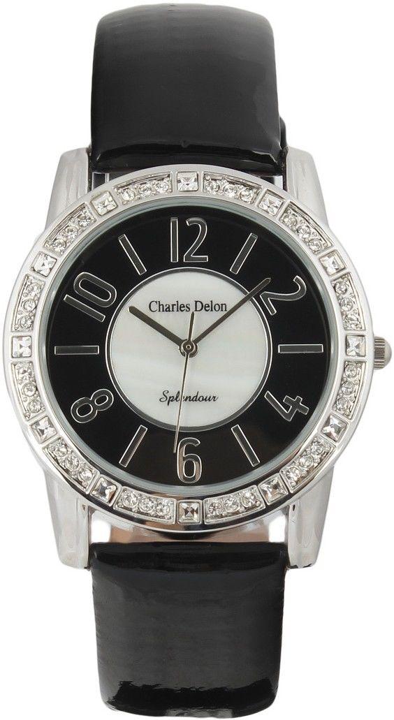 Charles Delon 5431/01