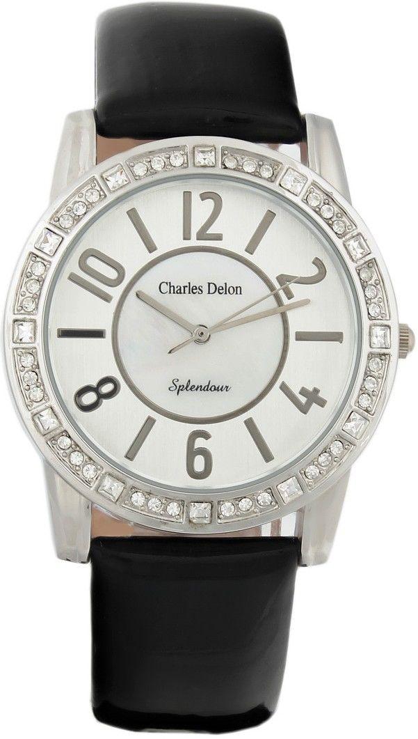 Charles Delon 5431/02