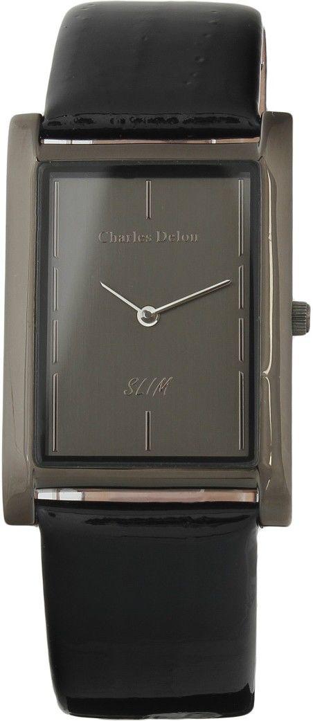 Charles Delon 5439/01