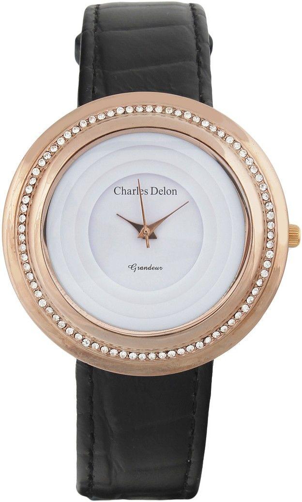 Charles Delon 5480/02