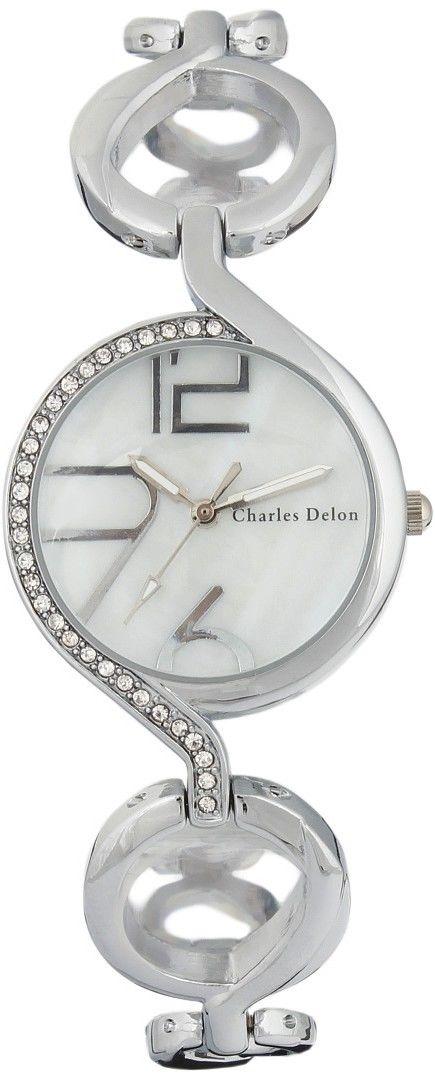 Charles Delon 5754/02