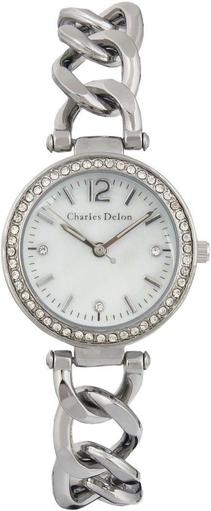 Charles Delon 5773/02