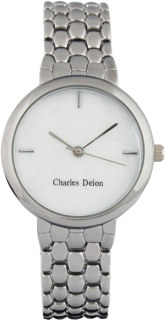 Charles Delon 5781/01