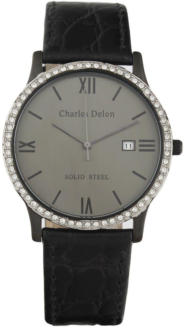 Charles Delon 4873/02