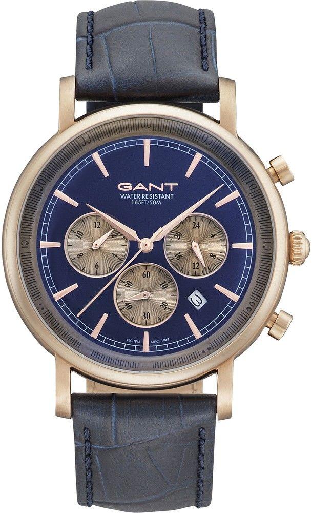 Gant Baltimore GT028002