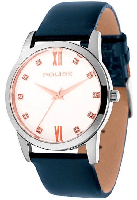 Police PL14495MS/01