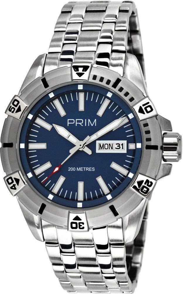 Prim W01P.13029.B