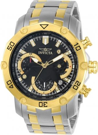 Invicta Pro Diver 22768