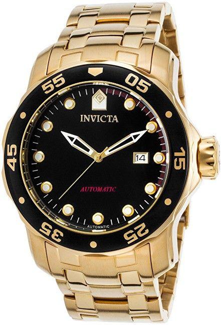 Invicta Pro Diver 23632