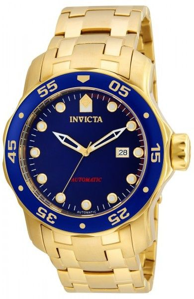 Invicta Pro Diver 23633