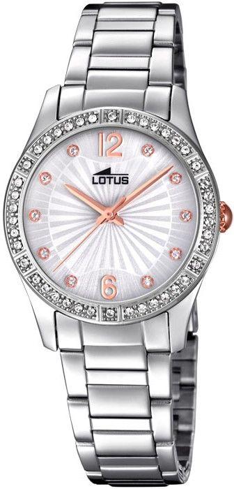 Lotus L18383/1