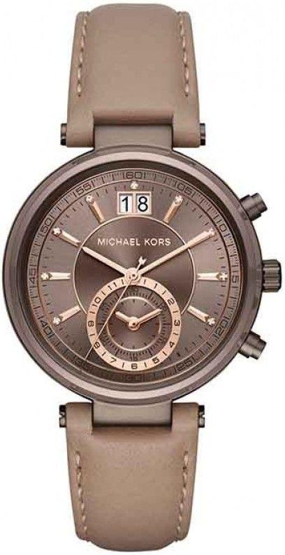 Michael Kors MK 2629