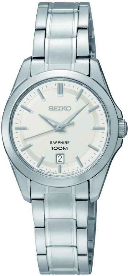 Seiko SXDF55P1