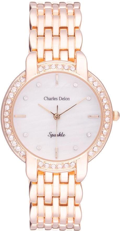 Charles Delon 5441/03
