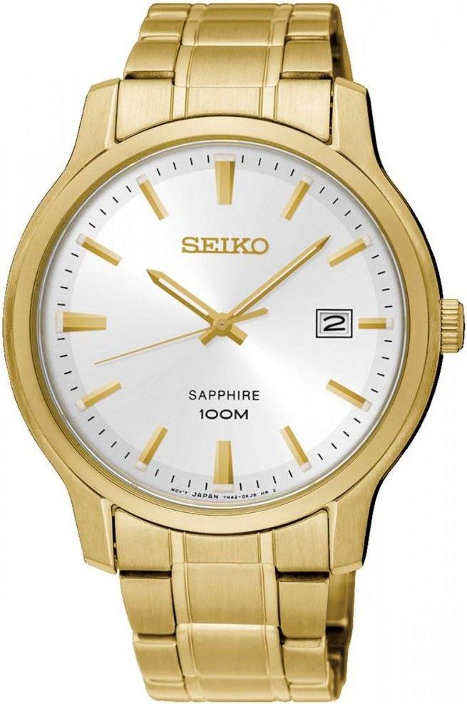 Seiko SGEH70P1