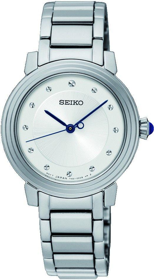 Seiko SRZ479P1