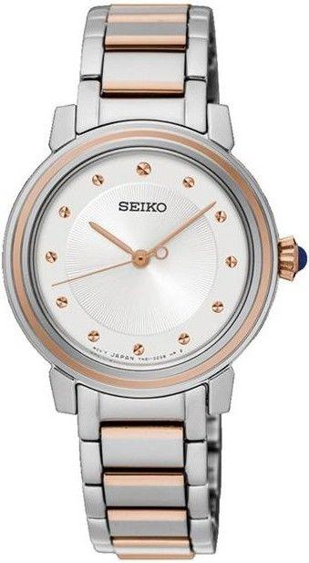 Seiko SRZ480P1