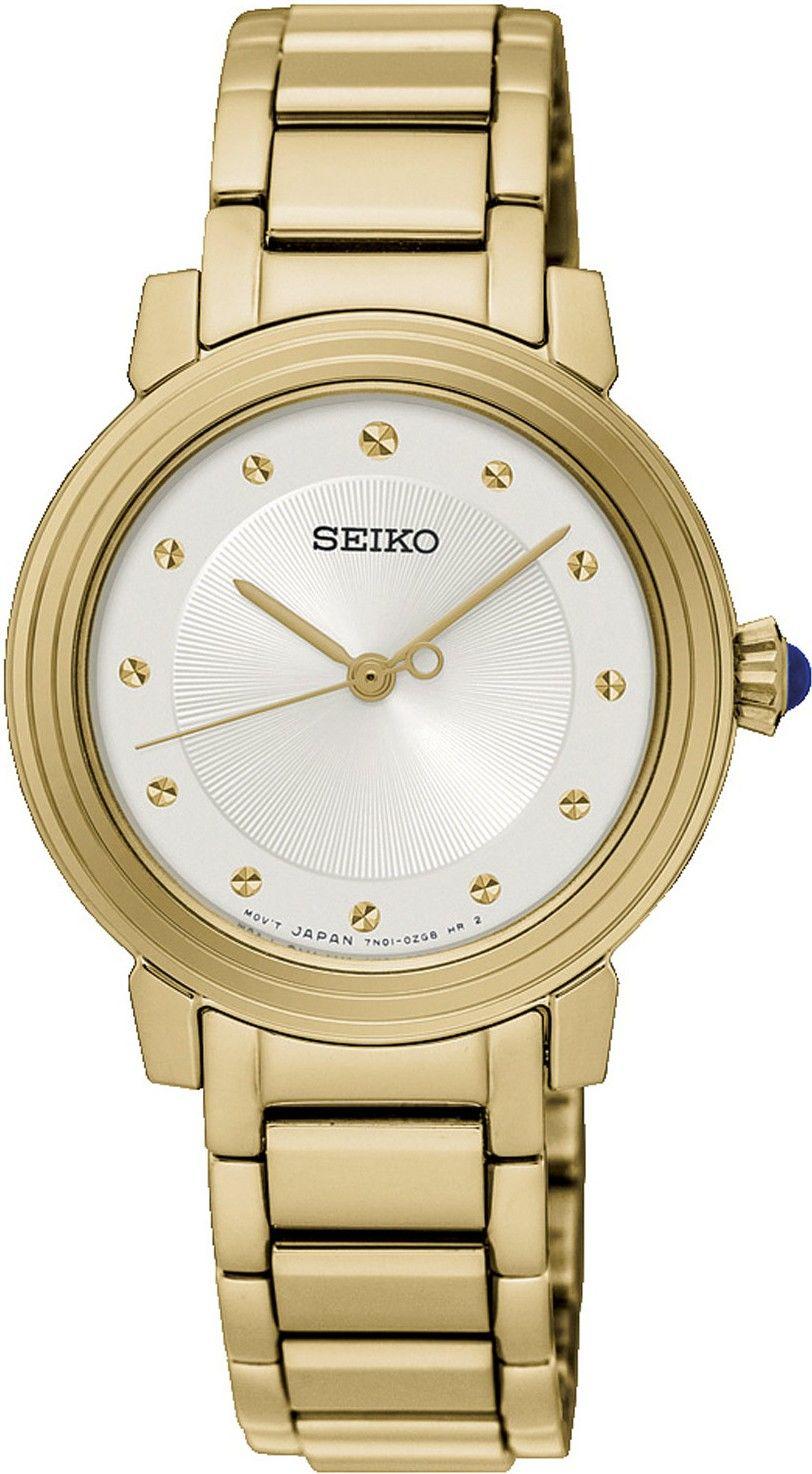 Seiko SRZ482P1