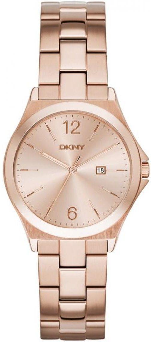 DKNY NY 2368