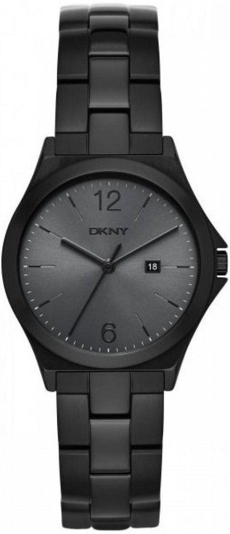 DKNY NY 2369