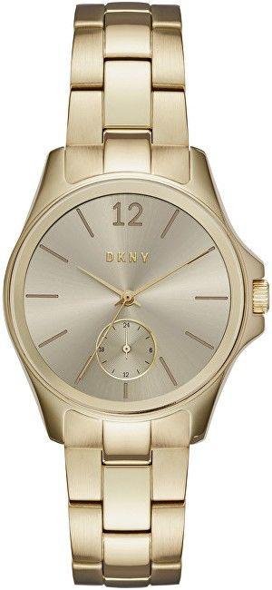 DKNY NY 2517