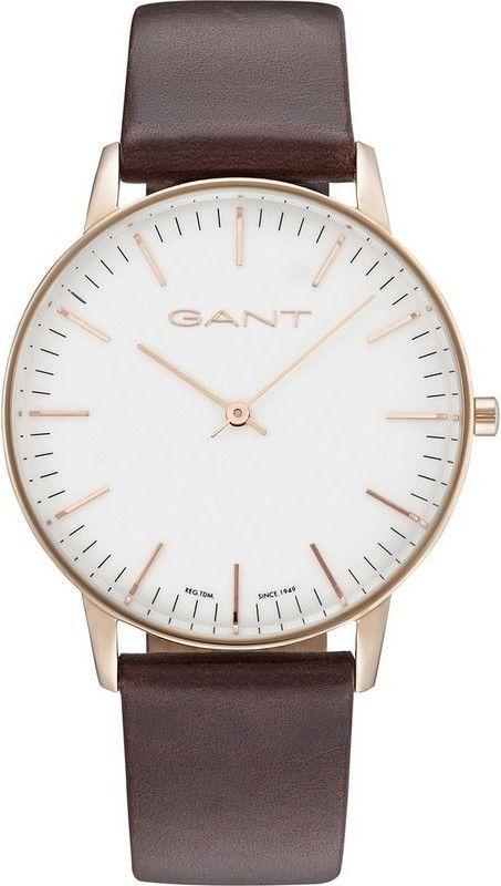 Gant Denville GT039005