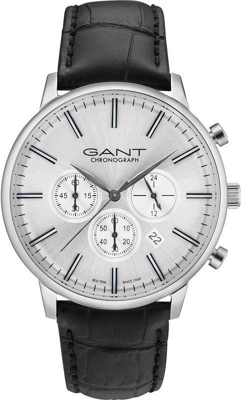 Gant Tilden GT024003