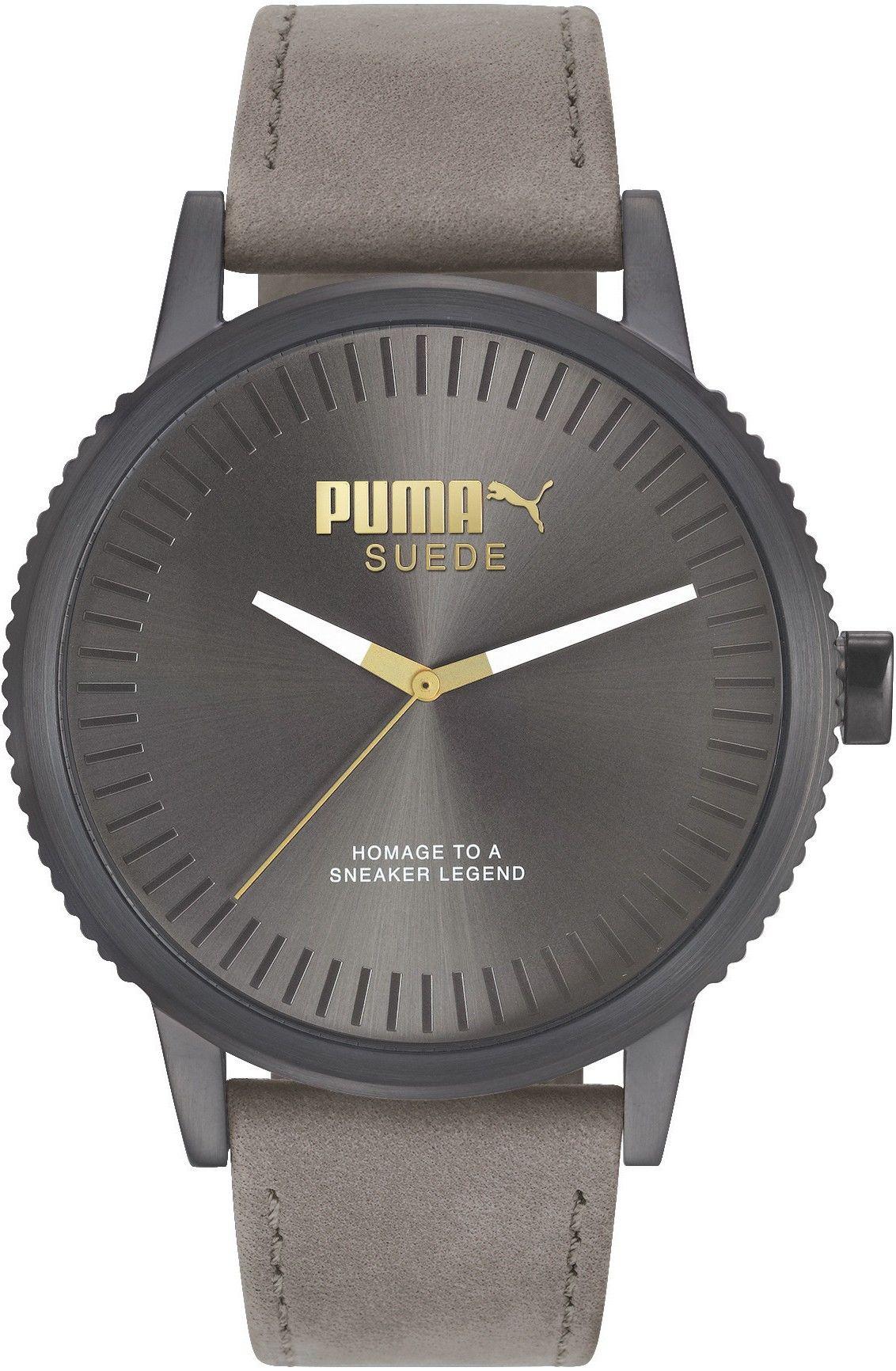 Puma Suede PU104101008