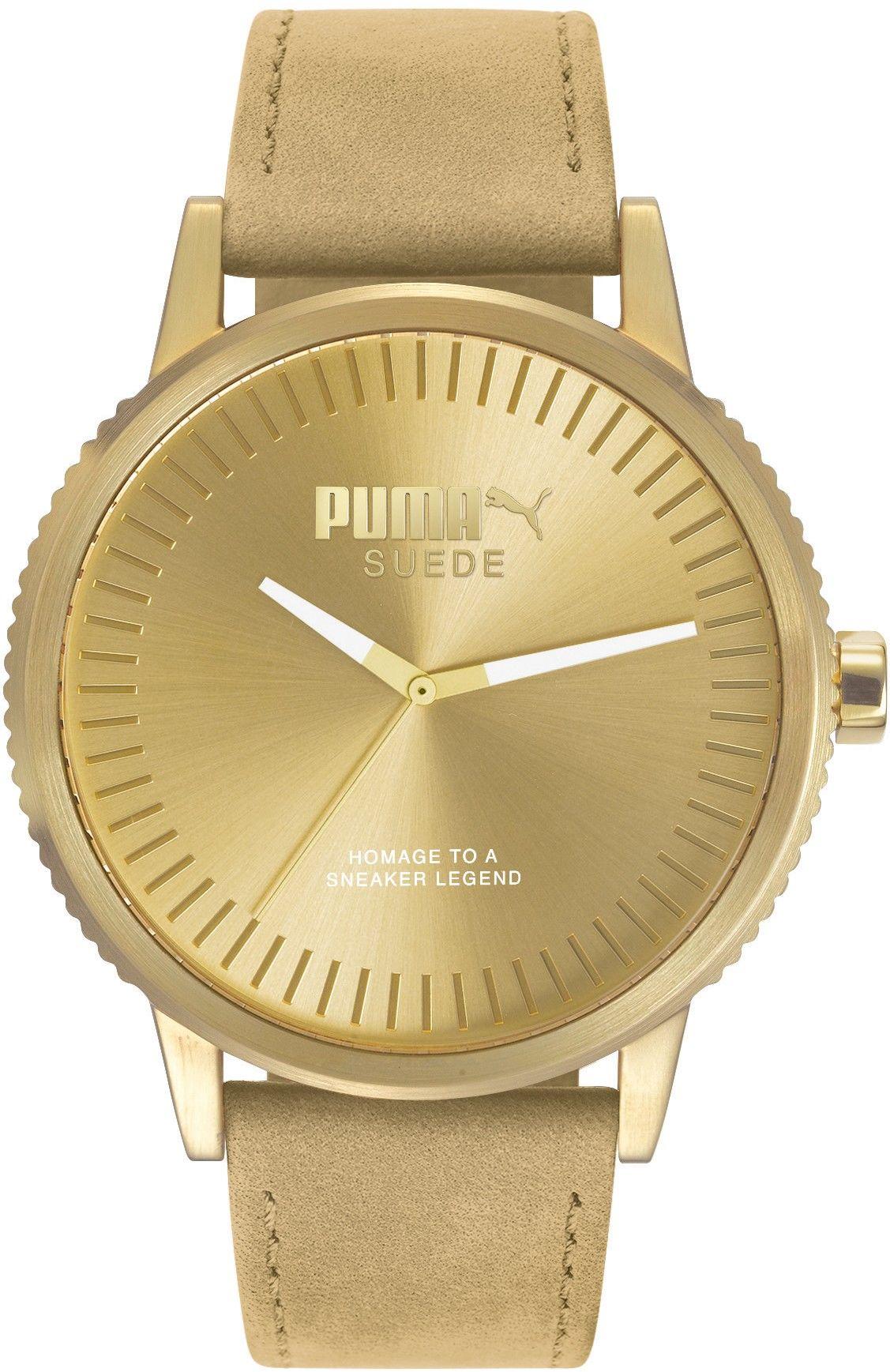 Puma Suede PU104101009