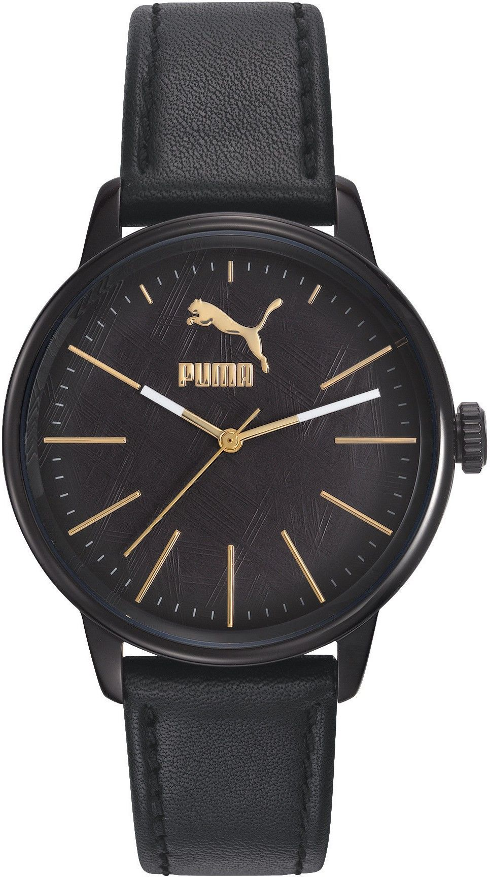 Puma TKO PU104292002