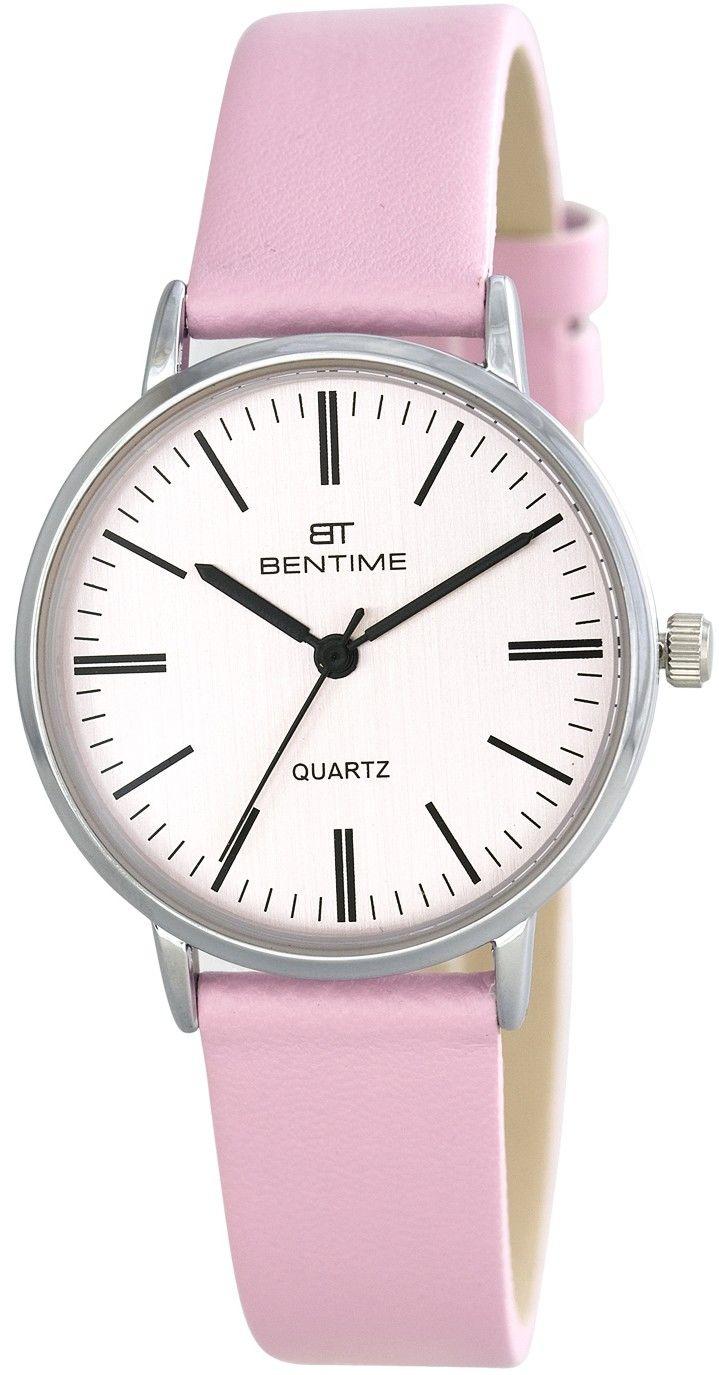 Bentime 004-9MB-11854C