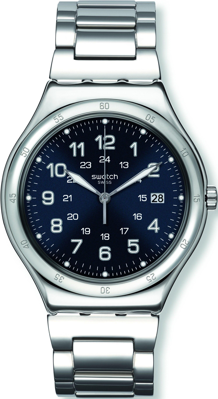 Swatch Blue Boat YWS420G