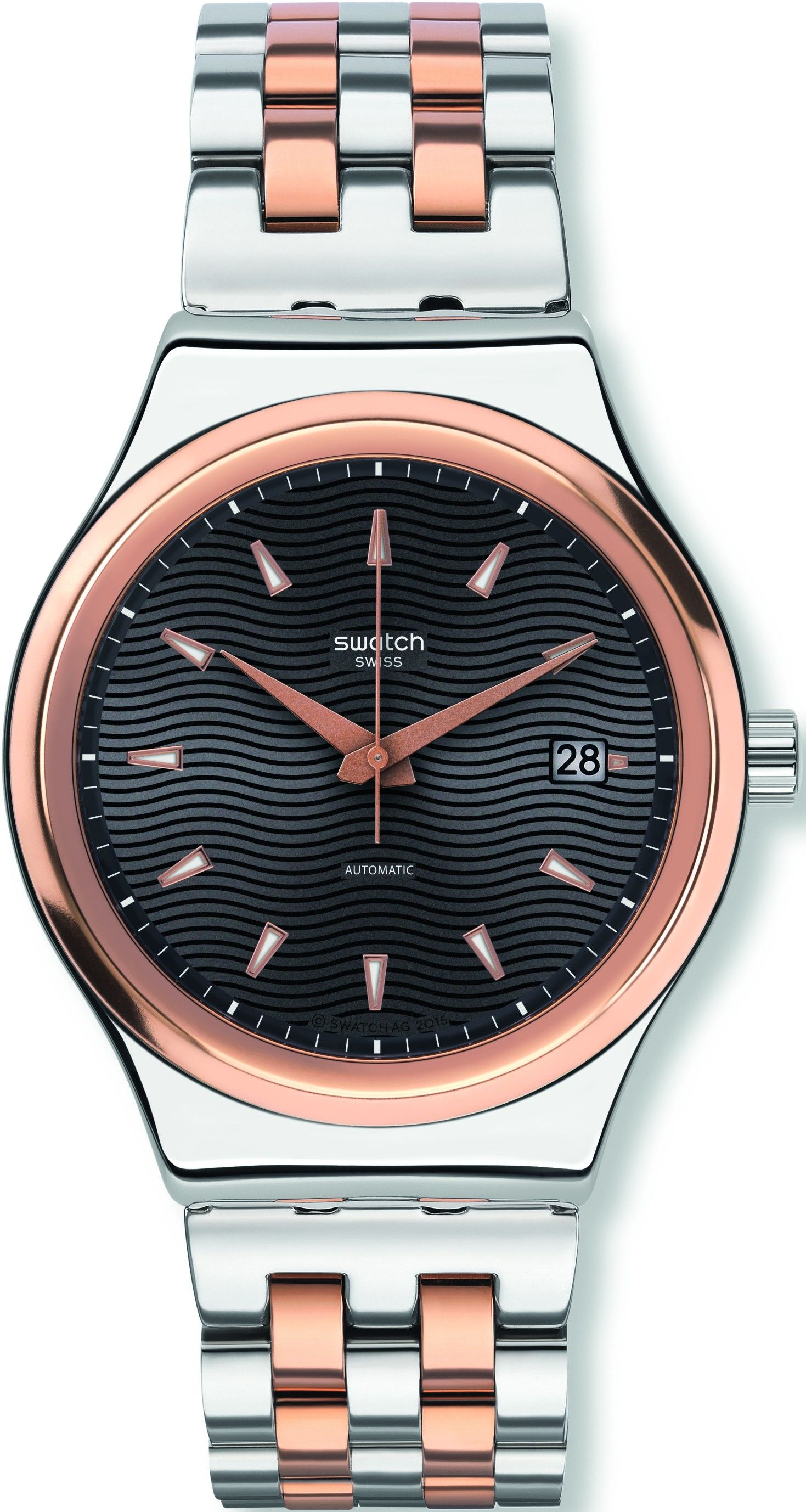 Swatch Tux YIS405G