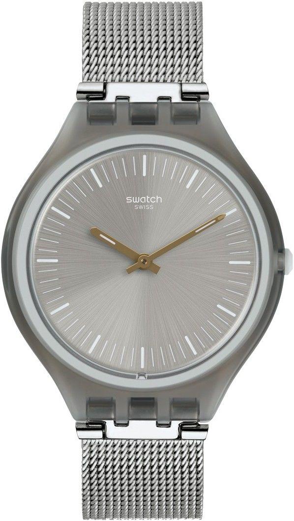 Dámské hodinky - ocelový řemínek 651c179715