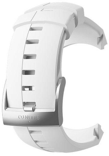 Řemínek k hodinkám Spartan Sport White